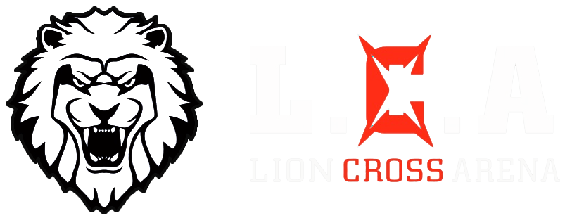 LION CROSS ARENA s.r.o